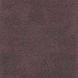 Momeni - Momeni Comfort Shag CS-10 (Brown) 5' x 7' Rug - Reminiscent of the shag rugs of the 1970's, Comfort Shag is a modern take on a classic. Hand-tufted of 100% mod-acrylic, these rugs feature a soft hand and a thick, rich pile.
