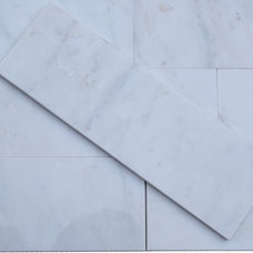 ASIAN STATUARY 4x12 MARBLE TILE - shop glass tiles at glasstilestore.com