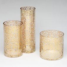 Contemporary Vases by DwellStudio