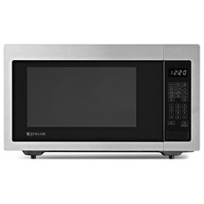 Microwave by Universal Appliance and Kitchen Center
