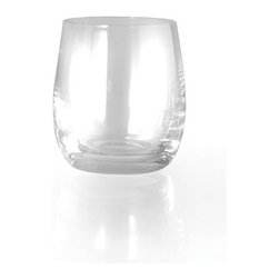 Berghoff - Berghoff Chateau 8.5 oz Cocktail Set of 6 - Set of 6 - 8.5oz Cocktail glass. Ideal for both entertaining and everyday sipping.