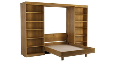 Hawaii Closet Amp Home Storage Designers