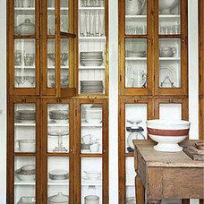 Brabourne Farm: The Cook's Cupboard