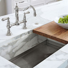 KITCHEN SINK a.jpg