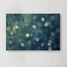 Contemporary Prints And Posters by West Elm
