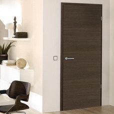Modern Interior Doors Modern Interior Doors