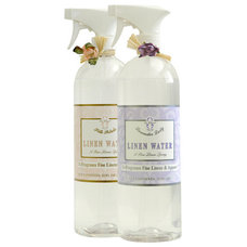 Traditional Laundry Products by Gracious Style