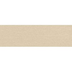 Tussah Silk Linen -