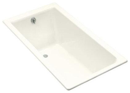 Modern Bathtubs by Home Depot