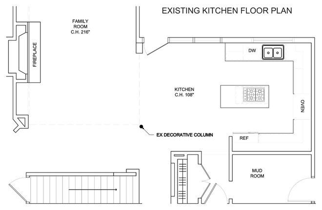 by The Kitchen Studio of Glen Ellyn
