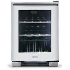 Contemporary  by Electrolux US
