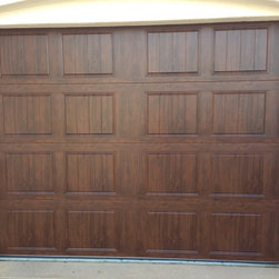 Clopay gallery garage doors castle improvements Clopay garage door colors