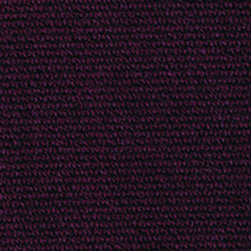 Balder 344 Fabric - This soft velvet fabric is very durable and provides a luxurious look and feel for any modern furniture piece.