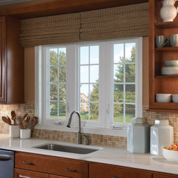 Prism by Simonton - Simonton Windows