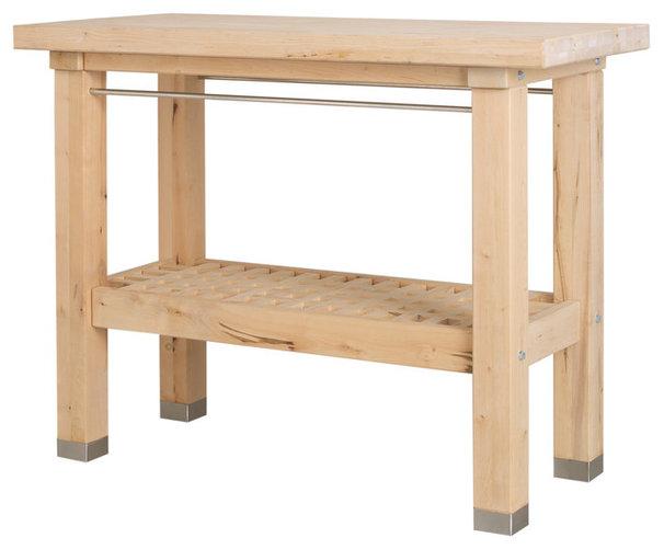 Modern Kitchen Islands And Kitchen Carts by IKEA