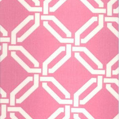 contemporary fabric by Lewis & Sheron Fabrics