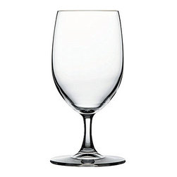 Hospitality Glass - Bar & Table 9 oz All Purpose / Juice Glasses 24 Ct - Bar & Table 9 oz All Purpose / Juice
