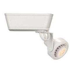 WAC Lighting | 160LED Low Voltage Track Lighting -