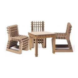 phillipe_nigro_build_up_chair -