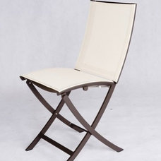 Modern Armchairs And Accent Chairs by AllModern