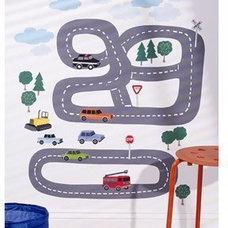 Modern Kids Wall Decor by Target