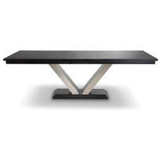 Modern Dining Tables by Woodcraft.ca