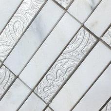 Tile by Cercan Tile Inc.