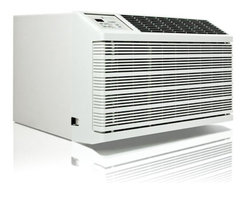 Wallfit Air Conditioners - The Perfect fit for a 27 sleeve