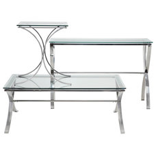 Contemporary Side Tables And End Tables by Z Gallerie