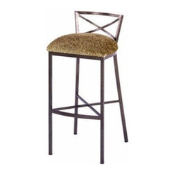 Low Back Counter Stool Bar Stools Counter Stools Shop For Barstools An