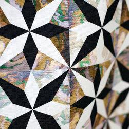 Star Upholstery Fabric, Opal, Yard - 1 YARD MINIMUM ORDER