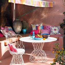 Stunning Outdoor Entertainment Area Design Ideas » Home Interior Ideas, Home De
