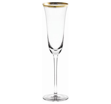 Traditional Everyday Glassware by LionsDeal