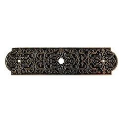 Modern Door Hardware: Find Door Handles, Knobs, Knockers and Locks Online