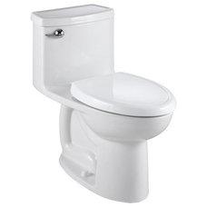 Modern Toilets by Wayfair