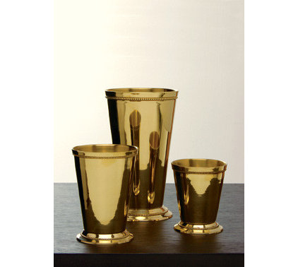 contemporary everyday glassware by Jamali Floral & Garden Supplies