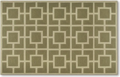 modern outdoor rugs by Sectional Patio Furniture