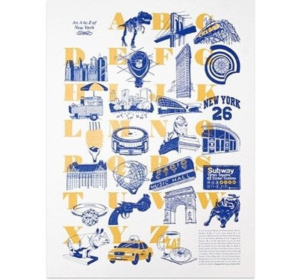 Contemporary Dish Towels by Will Taylor