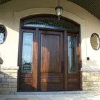 Luxury Residential 2 -