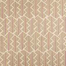 Modern Upholstery Fabric by Wilkie