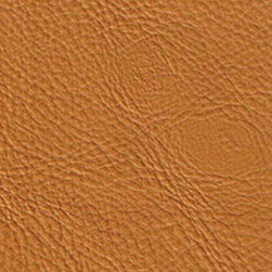 Euro Leather - Euro Leather Dreamer Camel Leather - This leather has a lot of great color options and has been corrected to provide a consistent look free of natural markings. It has a protective finish and a soft hand. It is also a thicker leather, giving it a sturdy, yet smooth feel.Note: sold per sqft.