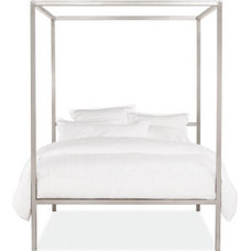 Modern Canopy Beds by Room & Board