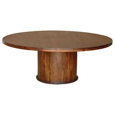 Contemporary Dining Tables by Masins Furniture