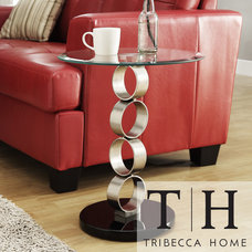 Contemporary Bar Tables by Overstock.com