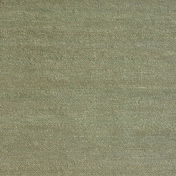 Loloi Rugs - Loloi Rugs GREEGV-01GR003656 Green Valley Green Transitional Hand Woven Rug - Hand woven in India of seagrass and cotton, the Green Valley Collection breathes organic beauty in the floors of any home with these solid and striped designs. And with a raw textural surface, Green Valley adds a distinctly natural vibe to the room.