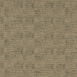 Green and Beige Tweed Durable Upholstery Fabric By The Yard - P6235 is great for residential, commercial, automotive and hospitality applications. This contract grade fabric is Teflon coated for superior stain resistance, and is very easy to clean and maintain. This material is perfect for restaurants, offices, residential uses, and automotive upholstery.