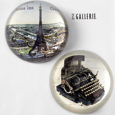 Contemporary Desk Accessories by Z Gallerie