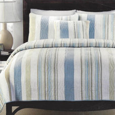 Tropical Quilts And Quilt Sets Tropical Quilts