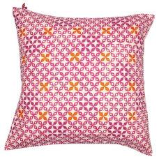 Modern Bed Pillows by AllModern