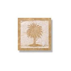 Canary Palm - Design: Canary Palm